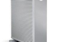 LaCie d2 USB 3.0 external hard drive