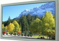 Mitsubishi AA090AA01 9-inch QHD Color TFT LCD Module