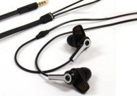 NOX Audio Scout In-ear Headset