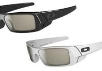 Oakley 3D GASCAN Optically Correct 3D Glasses