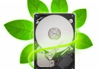 Seagate Barracuda Green Eco-Friendly Hard Drive