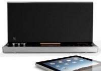 SoundFreaq SFQ-01 Bluetooth Sound System