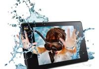ViewSonic 3DPF8 3D Multimedia Digital Frame