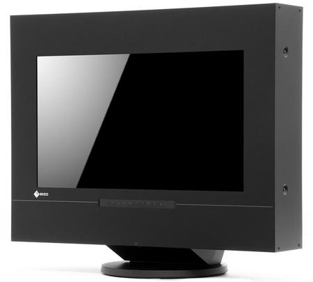 EIZO DuraVision FDF2301-3D Glasses-free 3D LCD Display