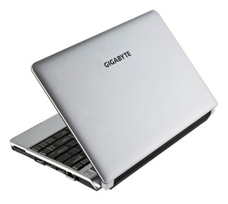 Drivers Update: Gigabyte Q2005 Notebook Card Reader