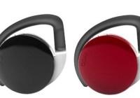 Maverick Lifestyle Nica Sunrise Bluetooth Headset