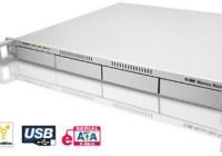 OWC Mercury Rack Pro Storage Solutions