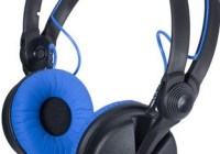 Sennheiser Adidas HD 25 Originals DJ Headphones