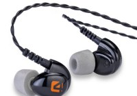 Westone 4 Four Driver Universal Fit Earphones