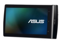 Asus Eee Pad MeMO 7-inch Tablet will run Android 3.0 Honeycomb 2
