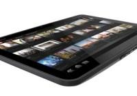 Motorola XOOM Android 3.0 Tablet with LTE, heading to Verizon