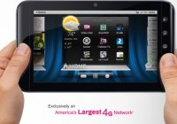 Dell Streak 7 Android Tablet Heading to T-Mobile
