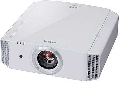 JVC DLA-F110 3D Professional D-ILA Projector