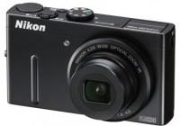 Nikon CoolPix P300 Digital Camera 1