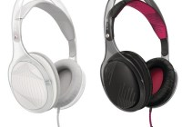 Philips O'Neill The Stretch Over-ear Headphones
