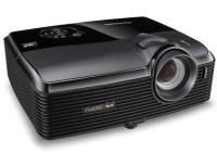 ViewSonic Pro8200 Full HD Home Theater Projector
