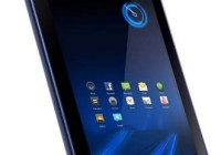 Acer ICONIA Tab A100 7-inch Android 3.0 Tablet 1