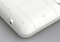 Ainol Cortex-A9 Android 3.0 Tablet Leaked Shots BACK