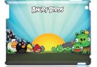 Gear4 Angry Birds iPad 2 Family