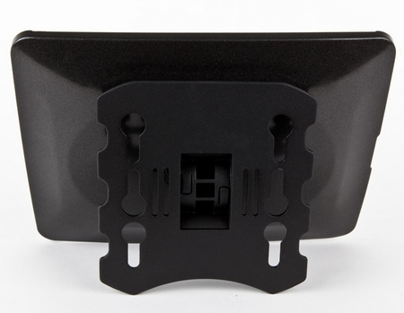 MountMe Freedom All-in-one iPad Carrying and Mounting Device 1