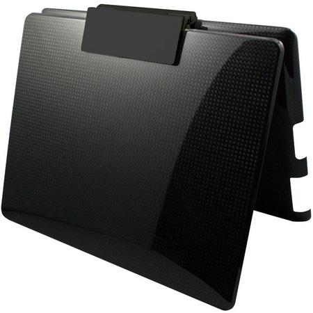 XGearlive 360 Shield iPad 2 Case