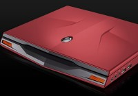 Dell Alienware M11x Gaming Notebook 1