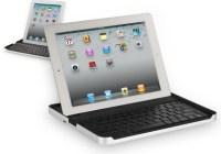 Logitech Keyboard Case for iPad 2 1