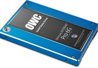 OWC Mercury EXTREME Pro 6G SSDs offer Over 500MBs ReadWrite