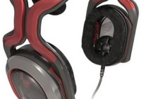 Psyko Krypton Gaming Headset