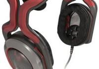 Psyko Krypton Gaming Headset