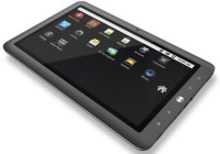 Coby Kyros MID1024 Android Tablet