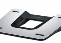 Cooler Master NotePal Infinite Evo Notebook Cooler