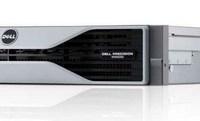 Dell Precision R5500 Rack Workstation