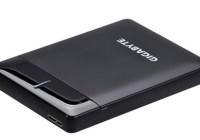 Gigabyte Pure Classic 3.0 USB 3.0 Hard Drive