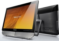 Lenovo IdeaCentre B520 All-in-one PC with NVIDIA 3D Vision 1