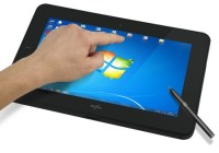 Motion Computing CL900 Rugged Tablet PC