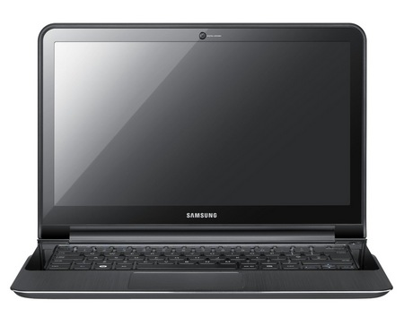 Samsung Series 9 11-inch NP900X1A-A01US notebook 4