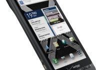 Verizon Motorola DROID X2 Dual-core Android Phone