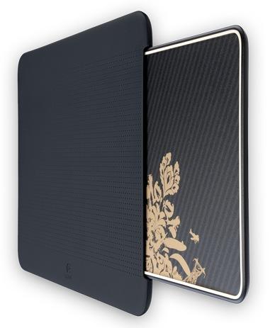Logitech Color Collection Portable Lapdesk N315