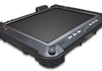 General Dynamics Itronix GD3015 Semi-rugged Tablet