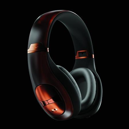Klipsch Mode Active Noise-cancelling Headphones 2