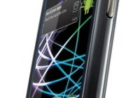 Sprint Motorola PHOTON 4G Android Phone 1