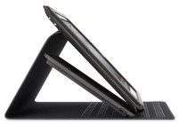 Belkin F5L090 Keyboard Folio for iPad 2 1