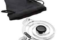 Logitech Joystick for iPad pouch