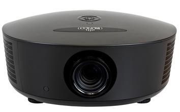 Runco LightStyle LS-1 Full HD DLP Projector