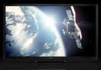 Sharp Elite LED LCD HDTVs