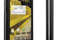 Sprint Samsung Conquer 4G Android Smartphone costs $99.99 1