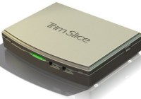 Trim-Slice H Diskless and H250 Tegra 2 Computers