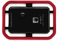 VINCI Tab Mobile Learning Tablet back
