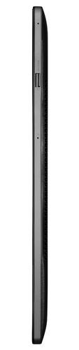 Samsung Series 7 Slate PCs slim 1
